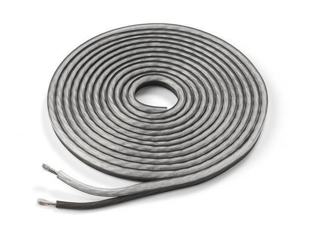 Carwires SW1200-15 - 12-AWG HIGH-STRAND Car Speaker Wire (15 ft.)
