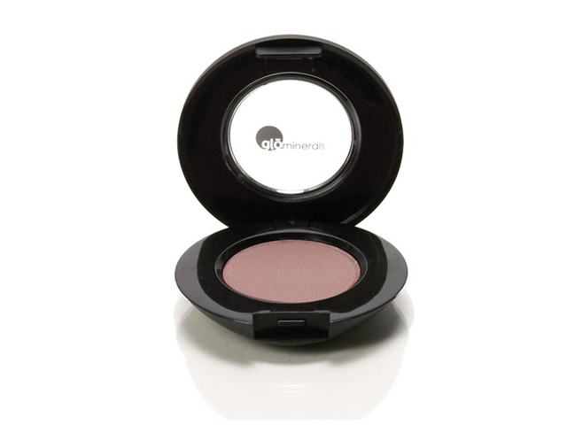 Glominerals Gloeye Shadow - Haze