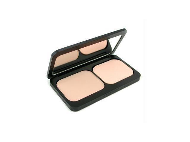 Pressed Mineral Foundation - Neutral - 8g/0.28oz