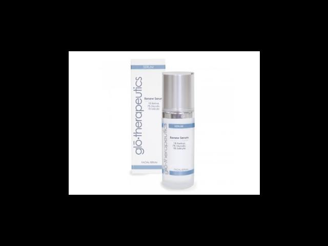 glotherapeutics Renew Serum 30ml/1oz