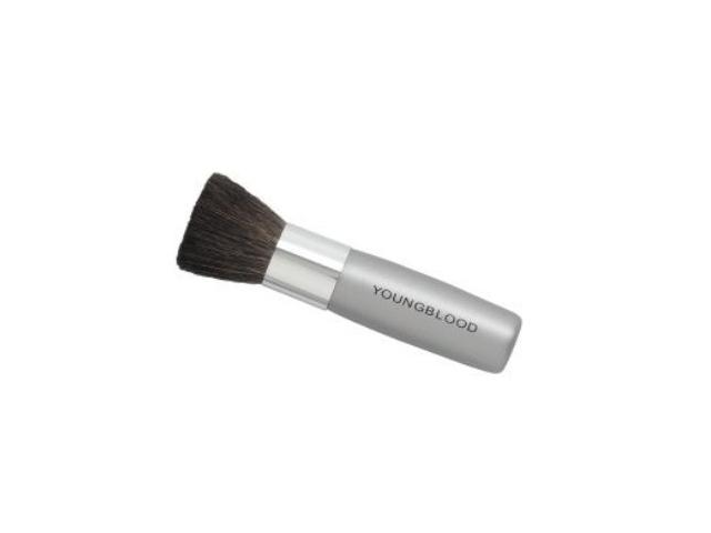 Youngblood - Ultimate Foundation Brush 2.8g/0.1oz