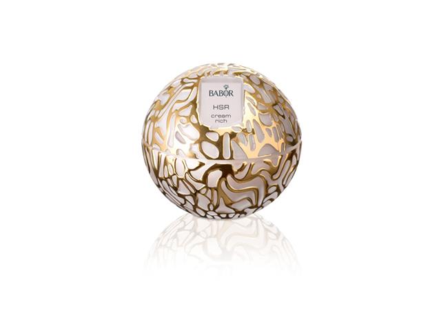 Babor HSR Lifting Extra Firming Rich Cream 50ml