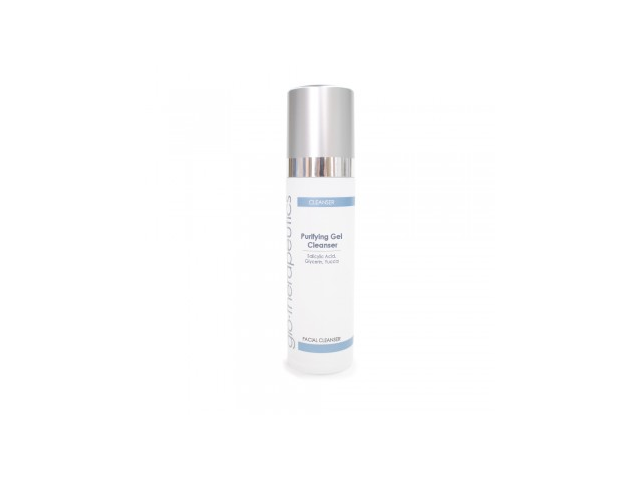 glotherapeutics Purifying Gel Cleanser 180ml/6oz