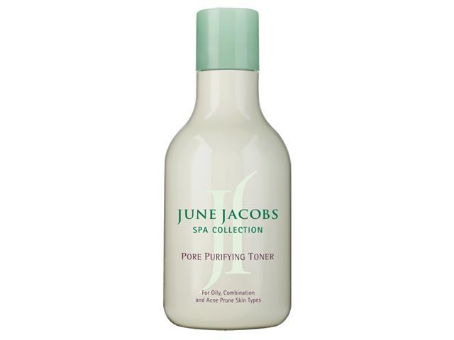 June Jacobs Spa Collection Pore Purifying Toner 200ml/6.7oz