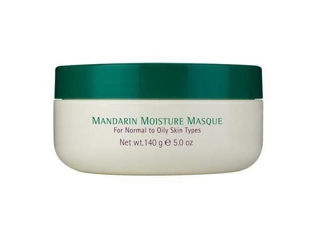 June Jacobs Spa Collection Mandarin Moisture Masque 111.4ml/3.8oz