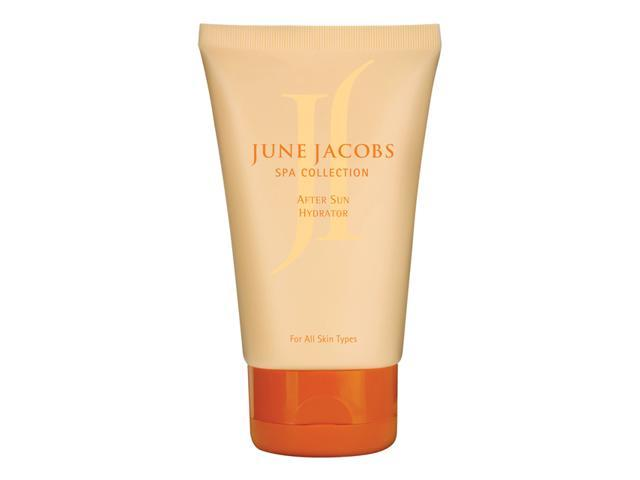 June Jacobs Spa Collection After Sun Hydrator 105g/3.7oz