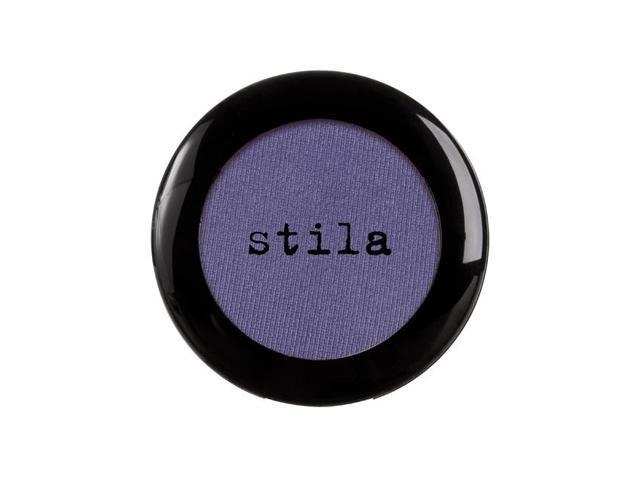 Stila Cosmetics Eye Shadow Compact - Cassis 0.09 oz