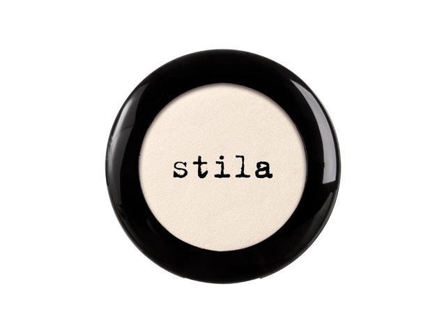 Stila Cosmetics Eye Shadow Compact - Chinois 0.09 oz