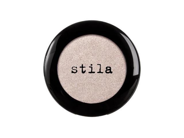Stila Cosmetics Eye Shadow Compact - Cloud 0.09 oz