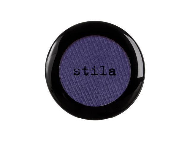 Stila Cosmetics Eye Shadow Compact - Dahlia 0.09 oz