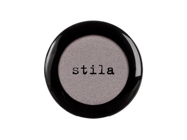 Stila Cosmetics Eye Shadow Compact - Diamond Lil 0.09 oz