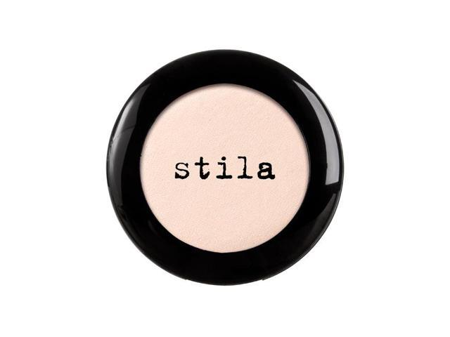 Stila Cosmetics Eye Shadow Compact - Dune 0.09 oz