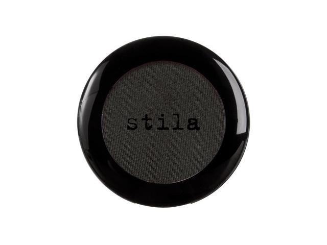 Stila Cosmetics Eye Shadow Compact - Ebony 0.09 oz