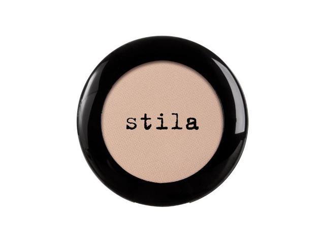 Stila Cosmetics Eye Shadow Compact - Eden 0.09 oz
