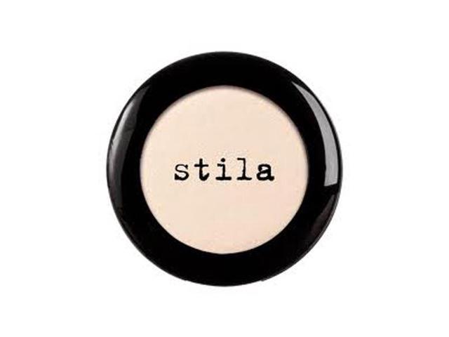 Stila Cosmetics Eye Shadow Compact - Starlight 0.09 oz