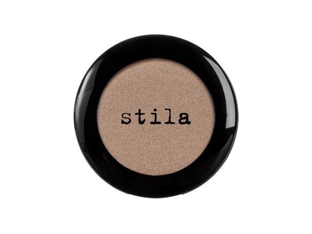 Stila Cosmetics Eye Shadow Compact - Golightly 0.09 oz