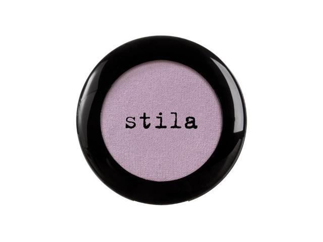 Stila Cosmetics Eye Shadow Compact - Grace 0.09 oz