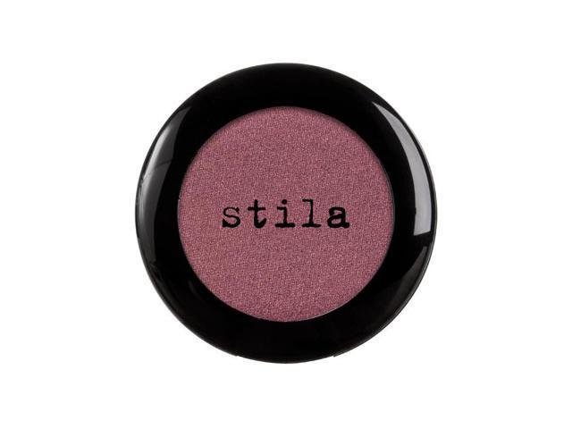 Stila Cosmetics Eye Shadow Compact - Twig 0.09 oz