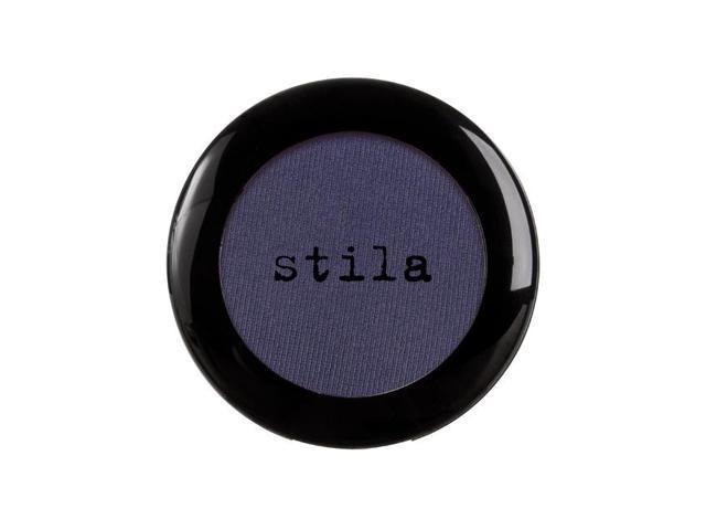 Stila Cosmetics Eye Shadow Compact - Indigo 0.09 oz