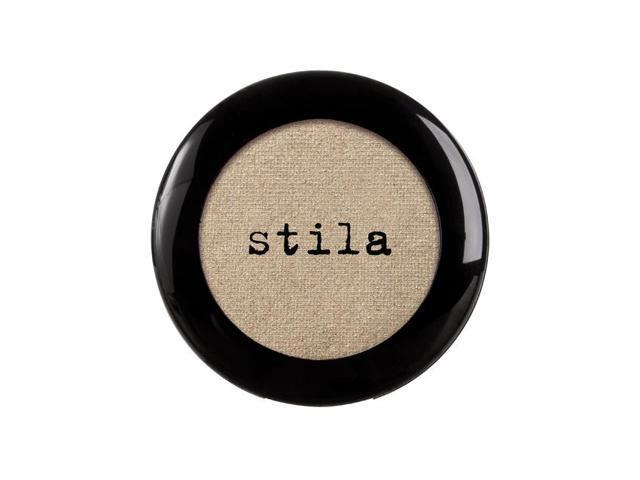Stila Cosmetics Eye Shadow Compact - Wheat 0.09 oz
