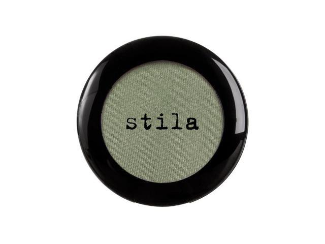 Stila Cosmetics Eye Shadow Compact - Jade 0.09 oz
