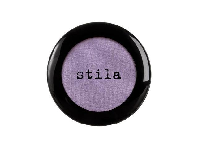 Stila Cosmetics Eye Shadow Compact - Wisteria 0.09 oz