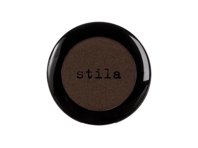 Stila Cosmetics Eye Shadow Compact - Java 0.09 oz