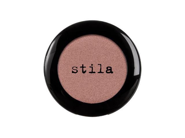 Stila Cosmetics Eye Shadow Compact - Jezebel 0.09 oz