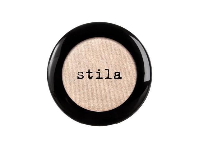 Stila Cosmetics Eye Shadow Compact - Kitten 0.09 oz