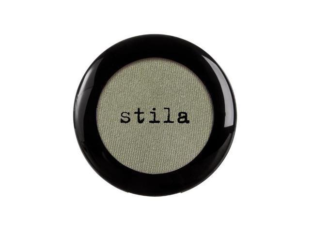 Stila Cosmetics Eye Shadow Compact - La Douce 0.09 oz