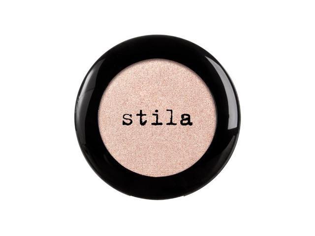 Stila Cosmetics Eye Shadow Compact - Oasis 0.09 oz