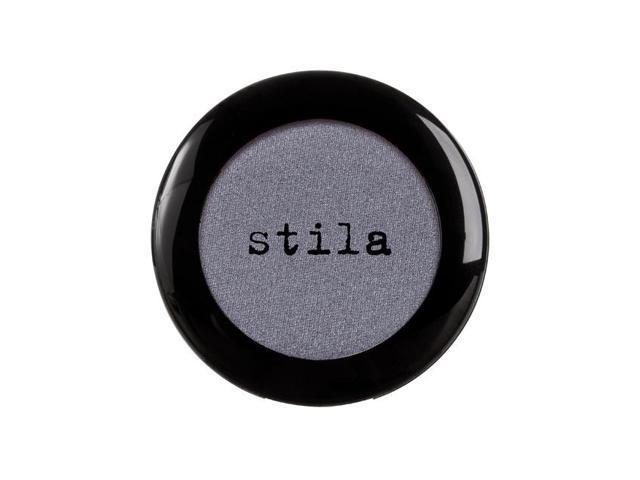 Stila Cosmetics Eye Shadow Compact - Pewter 0.09 oz