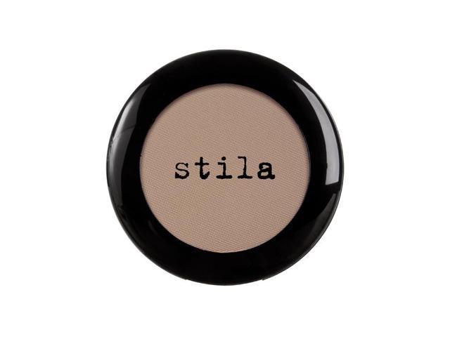 Stila Cosmetics Eye Shadow Compact - Puppy 0.09 oz