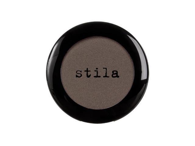 Stila Cosmetics Eye Shadow Compact - Espresso 0.09 oz