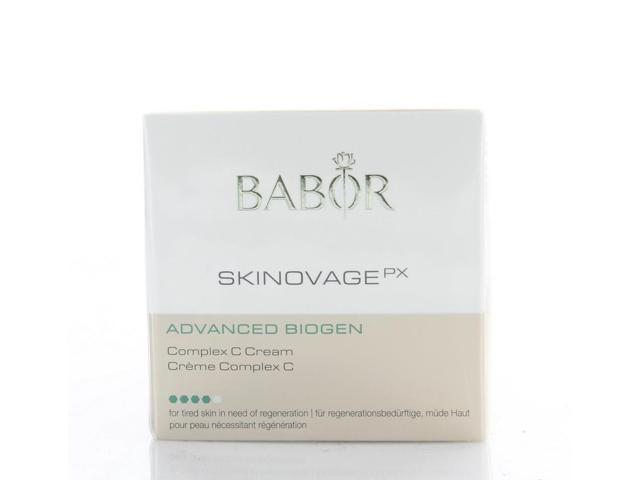 Babor Skinovage PX Advanced Biogen Complex C Cream 50 ml