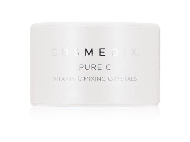 CosMedix Pure C 0.2 oz/6 g