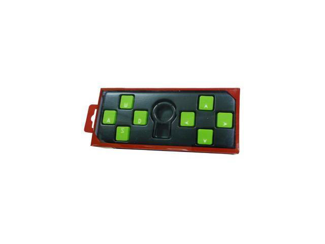 Octopus Keycaps and Keycap Puller for Mechanical Keyboard with Cherry MX switch
