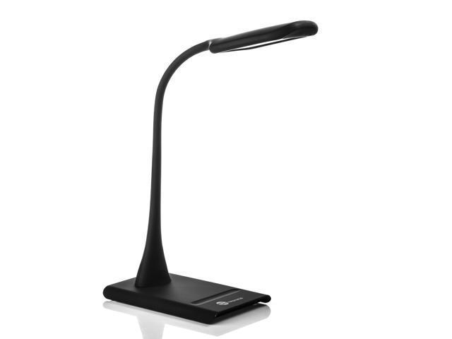 TaoTronics Elune TT-DL05 Dimmable Eye-Care LED Desk Lamp ...