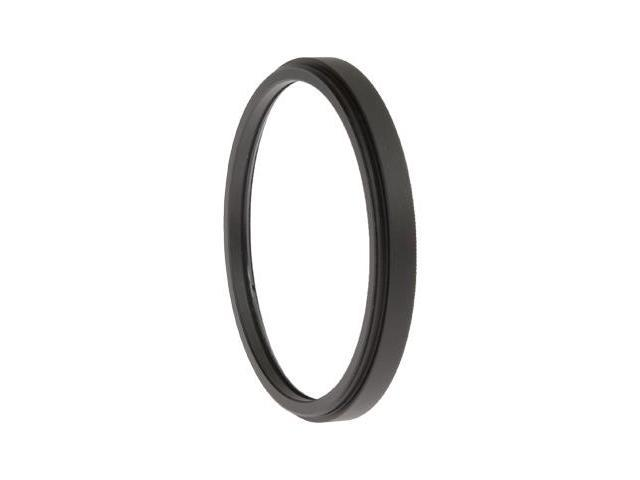72mm 4 Star Point Line Filter For Canon Nikon Sony Olympus Camera Lens
