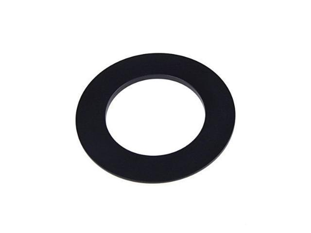55mm Adapter Ring For Cokin P Series Filter Holder