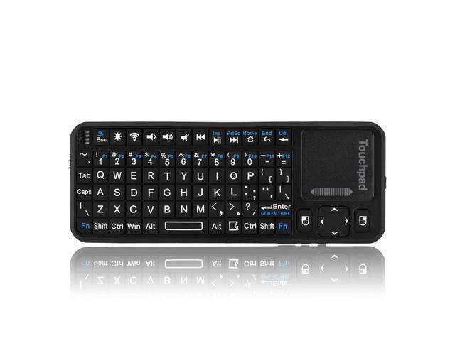 how to get google key board on android samsung 7