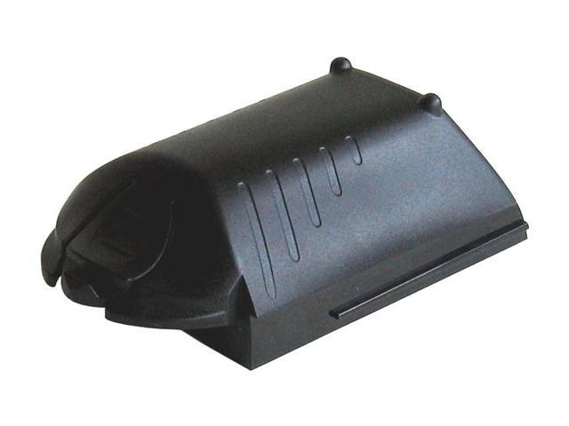 PSION/TEKLOGIX CV3001 Scanner Battery By Tank18 Month Warranty Extended capacity