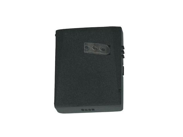 Datalogic/PSC Falcon 2150 Replacement Scanner Battery
