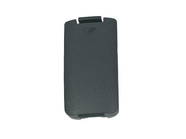 Hand Held Products 20000591-01 Replacement Scanner Battery