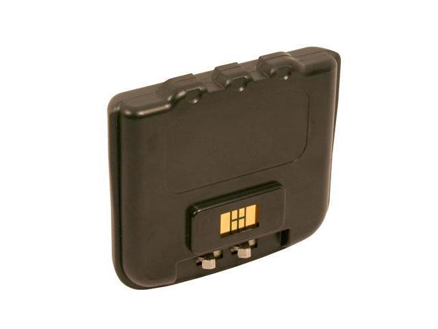 Intermec CN3 Replacement Scanner Battery By Tank
