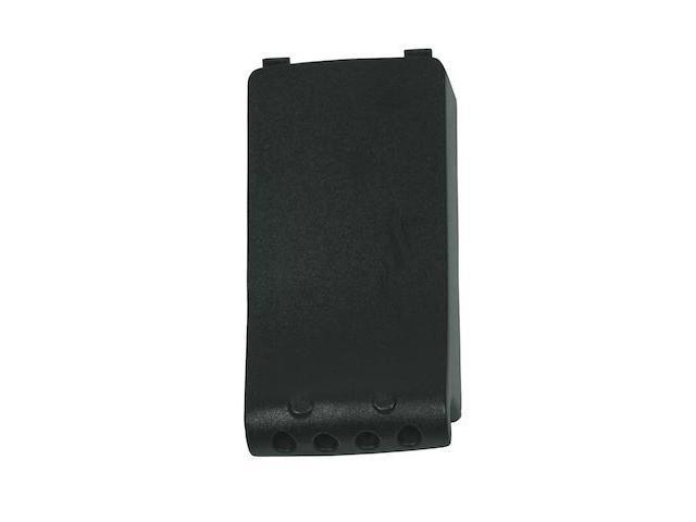 Psion/Teklogix 20605-002 Replacement Scanner Battery By Tank