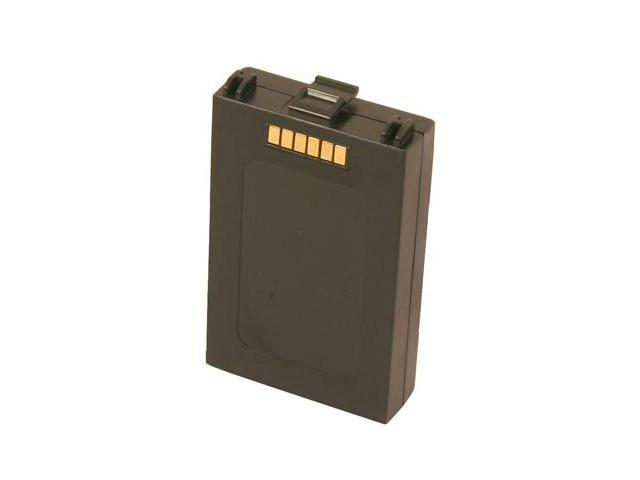 Symbol MC70 Replacement Scanner Battery By Tank