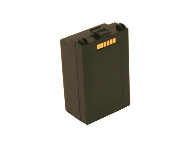 Symbol Replacement Scanner Battery for MC70 By Tank