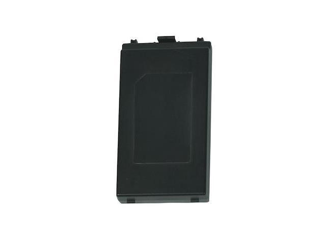 Symbol MC3070 Replacement Scanner Battery Tank