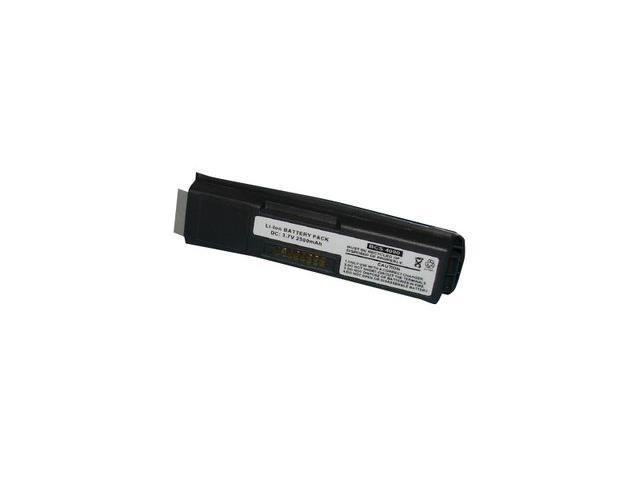 Symbol WT4090 Replacement Scanner Battery By Tank